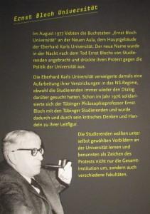 (Foto: © Welf Schröter)